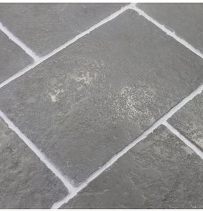 Natural Stone Floor & Wall Tiles by Pro-Direct Tiling