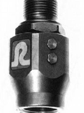 F Series Carbon Steel Swivel Joints by Rotaflow FV Ltd