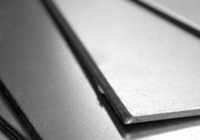 Titanium Plates & Titanium Sheets by Titanium Metals UK Ltd