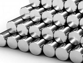 Titanium Bars Supplier by Titanium Metals UK Ltd