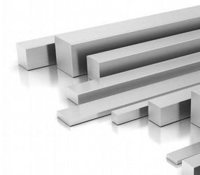 Titanium Jig Sections by Titanium Metals UK Ltd