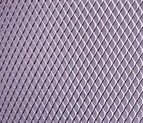 Titanium Mesh Stockist by Titanium Metals UK Ltd