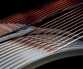 Titanium Wire Supplier by Titanium Metals UK Ltd