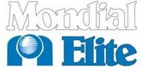 Mondial Elite Commercial Refrigeration by Corr Chilled UK Ltd.