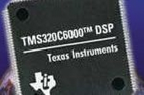 Embedded Software Design by Microdex Ltd