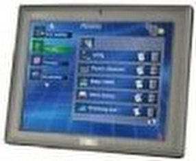 Panel PC,Touch Screen PC and All in one PCPanel by BVM Limited