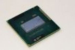 CPUs from Intel and AMD by BVM Limited