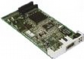 PMC Ethernet Modules by BVM Limited
