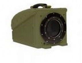Selection of Thermal Imaging Cameras & Accessories by Premier Electronics Ltd