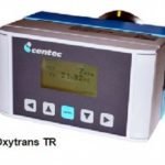Oxygen Content Sensors by Protecnica Solutions Ltd