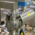 Combitec SD ABV Measurement by Protecnica Solutions Ltd