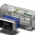 Fluid Density Measurement Sensors by Protecnica Solutions Ltd