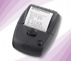 Ap1310 Series of Printers by Able Systems Ltd.