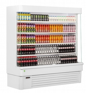 Commercial Refrigeration Deals Expiring TODAY by Corr Chilled UK Ltd.