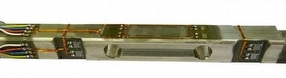 Foil Strain Gauges by Acam Instrumentation Ltd.