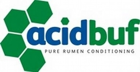 Acid Buf Efficient Rumen Buffer by AB Vista