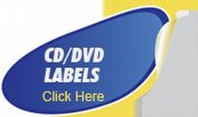 CD-DVD CD and DVD Labels by Shop4Labels