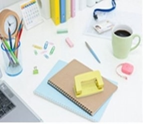 Office Supplies Leicestershire by PBS Office
