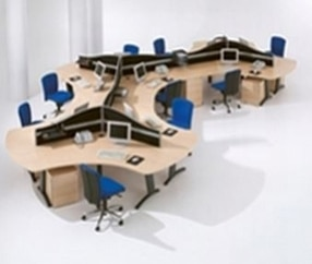 Office Furniture Nationwide by PBS Office