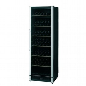 Vestfrost FZ365W 194 Bottle Upright Wine Cooler by Corr Chilled UK Ltd.
