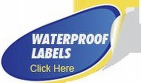 Waterproof Labels by Shop4Labels