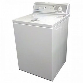 Speed Queen Top Loading Washer by Corr Chilled UK Ltd.