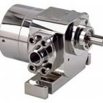 Robust Positive Displacement Pumps by The Pump Company