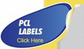 PCL Labels by Shop4Labels