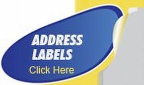 Address Labels by Shop4Labels