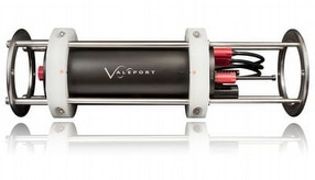 CTD and Multiparameter Instruments by Valeport Ltd.