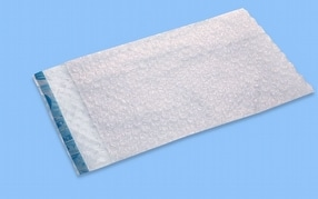 Bubble Wrap Bags by 3a Manufacturing Ltd.