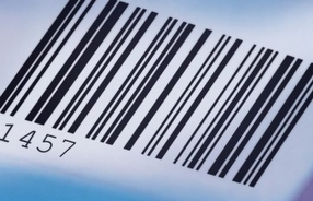 Bar Code Labels by Links Labels and Tapes