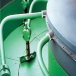 Wide Range of Concrete Mixers by Steelfields Limited