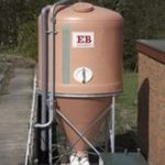 Biomass Automated Conveyance Systems by EB Equipment Limited