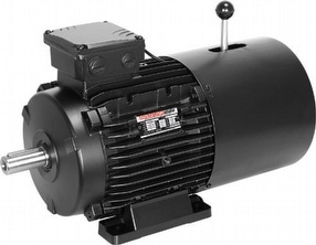 Massive Range of Motors by H & M Compressors and Pumps
