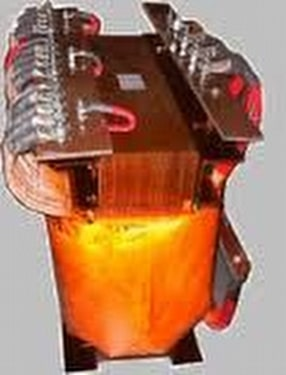 3 Phase Transformers by JMS Transformers Ltd