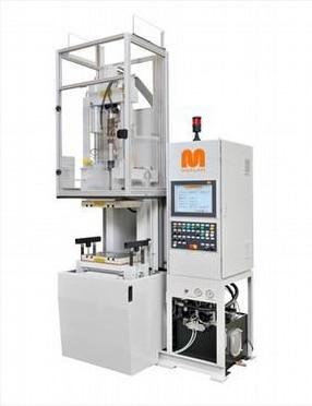 C-frame Machines by Maplan UK Ltd.