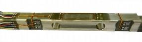 Foil Military Sensors by Acam Instrumentation Ltd.