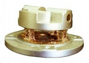 Dynamic Pressure Sensors by Acam Instrumentation Ltd.