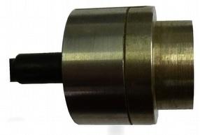 Industrial Sensors by Acam Instrumentation Ltd.
