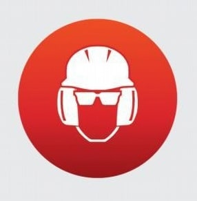 Personal Protective Equipment / PPE by OAASIS Group Ltd.