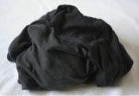 Dark Heavyweight Coloured Cotton Rag by Cleaning Supplies (Cardiff) Ltd