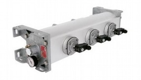 Global Immersion Header Tanks by TURBO Controls UK