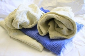Specialist Grade Cloth by Cleaning Supplies (Cardiff) Ltd