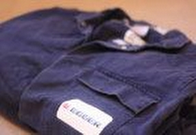 Reconditioned Boilersuits by Cleaning Supplies (Cardiff) Ltd