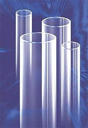 Quartz Tube Manufacturer by Quartz Scientific Glassblowing Ltd