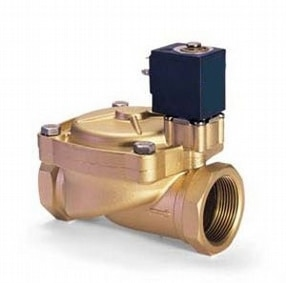 Water Tank Fittings and Connections by Drayton Tank & Accessories Ltd