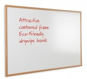 Whiteboards Manufacturer and Supplier by Display Components