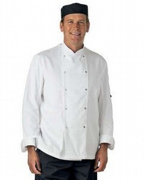 Chefs' Uniforms by PPG Workwear