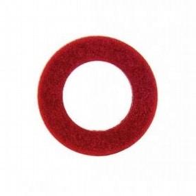 Fibre Washers by Hanshel Seals & Moulding Ltd